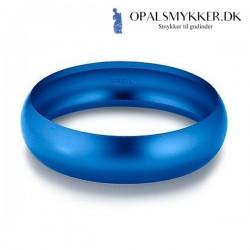 Breil armbånd til kvinder (21 cm) - Blå