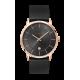 Luigi Ricci Mens Collector Watch Pack