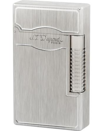 "Dupont lighter ""Le Grand""..."