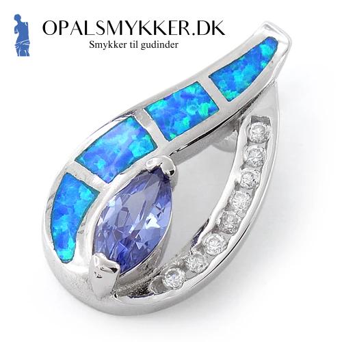 Aphrodite opal kollektion